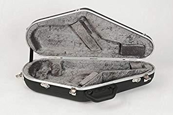 Hiscox PRO-II altsaxofon väska