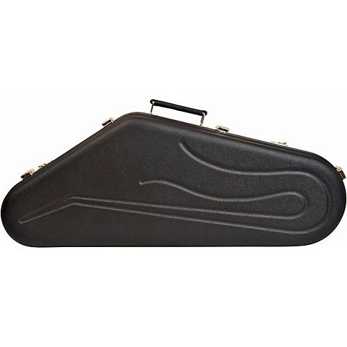 Hiscox artist tenorsaxofon väska