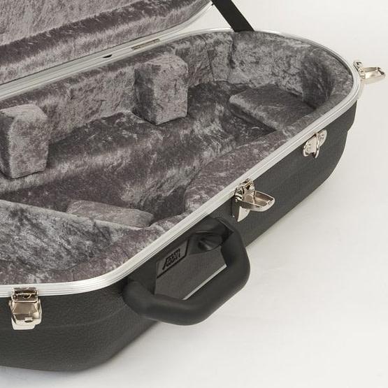 Hiscox PRO-II tenorsaxofon väska